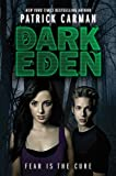 img - for Dark Eden book / textbook / text book