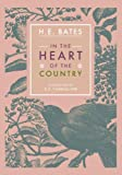 In the Heart of the Country
