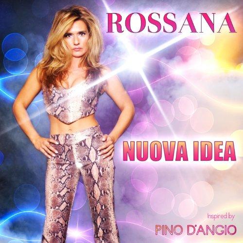 Da Vinci Ideas front-1038249
