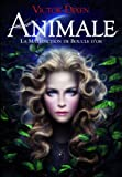 "Afficher ""Animale"""