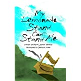 My Lemonade Stand Can't Stand Me