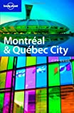 Montreal & Quebec city 1 (City guide)