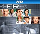 ER [hd]: Piece Of Mind [HD]
