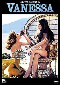 Vanessa [1977] [DVD]