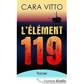 L'�l�ment 119