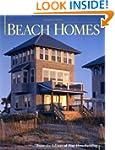 Beach Homes (Best of Fine Homebuilding)