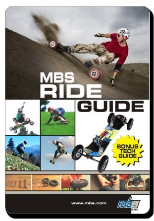 MBS Ride Guide-Instructional