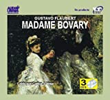 img - for MADAME BOVARY (Spanish Edition) book / textbook / text book