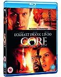 Core [Blu-ray] [Import]