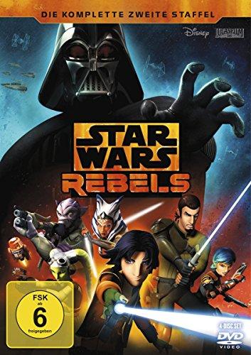 star-wars-rebels-die-komplette-zweite-staffel-4-dvds
