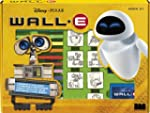 Disney PIXAR, 4842, Noris 631  Wall E...