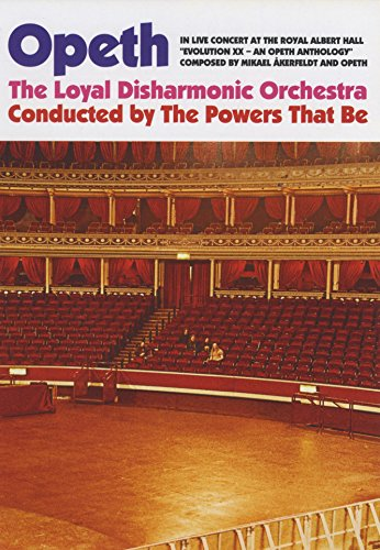 in-live-concert-at-the-royal-albert-hall