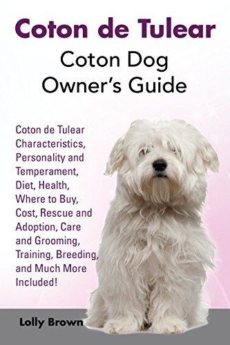 Dog Owner S Guide Book