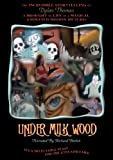 Under Milk Wood [DVD] [1972] [Region 1] [US Import] [NTSC]
