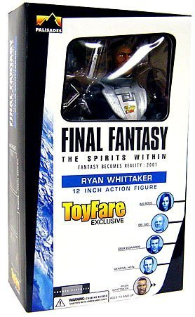 final-fantasy-movie-12-ryan-whittaker-action-figure-toyfare-exclusive-by-wizard-entertainment