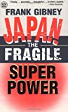img - for Japan: The Fragile Superpower book / textbook / text book