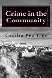 img - for Crime in the Community book / textbook / text book