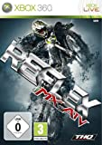 echange, troc MX vs. ATV Reflex [import allemand]