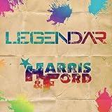 Legendär (Radio Edit)