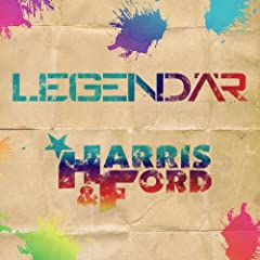 Legend�r (Radio Edit)