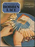 img - for The Technique of Bobbin Lace Hardcover - November 18, 1976 book / textbook / text book