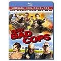 Very Bad Cops [Non censur�]
