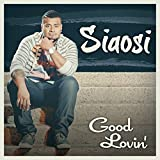 Good Lovin' - Single