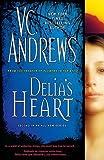 Delia's Heart (The Delia Series) (Hardcover)