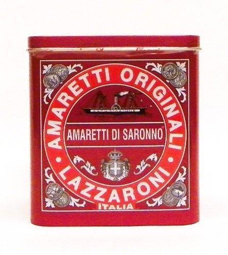 lazzaroni-amaretti-16-ounce-tin-by-lazzaroni-foods