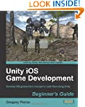 Unity iOS Game Development Beginner&#...