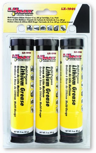 lumax-lx-1901-amber-multi-purpose-lithium-grease-cartridge-3-oz-pack-of-3