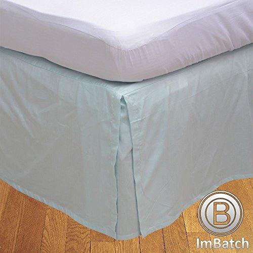 600tc-100-cotone-egiziano-finitura-elegante-1pcs-scatola-pieghettato-giroletto-a-goccia-lunghezza-23