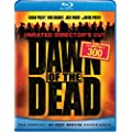 Dawn of the Dead [Blu-ray] (Bilingual)
