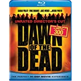 Dawn of the Dead [Blu-ray]by Sarah Polley