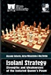 Isolani Strategy. Strengths and Weakn...
