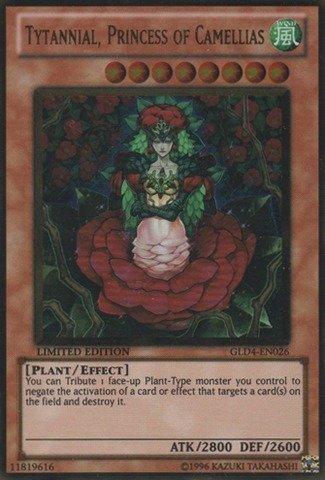 yu-gi-oh-tytannial-princess-of-camellias-gld4-en026-gold-series-4-pyramids-edition-limited-edition-g