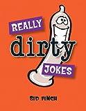 Really Dirty Jokes