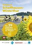 Veloland Schaffhausen-Winterthur: Die...