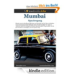 Mumbai Spaziergang (Walking Tours)