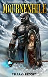 img - for Mournenhile: In the Shadow of the Black Sun: Book 3 (Volume 3) book / textbook / text book