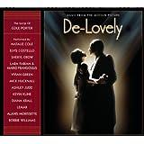 De-Lovely ~ Cole Porter