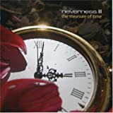 The Measure Of Time by NEVERNESS (2009-09-03)