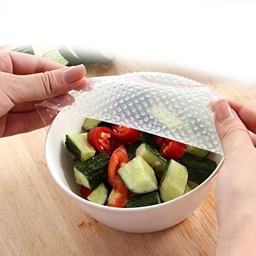 oumosi-4-pieces-alimentaire-caissettes-en-silicone-reutilisable-respectueux-de-lenvironnement-en-sil