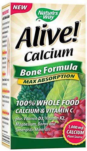 natures-way-alive-calcium-bone-formula-tablets-120-count