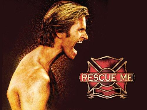 Rescue Me Season 4