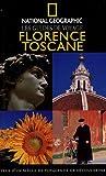 echange, troc Tim Jepson, Collectif - Florence Toscane