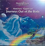 Journeys Out of the Body Support - Hemi-Sync