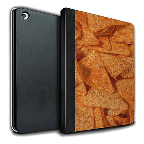 stuff4-pu-leather-book-cover-case-for-apple-ipad-air-2-tablets-doritos-design-snacks-collection