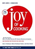 Image of Joy of Cooking: 75th Anniversary Edition - 2006