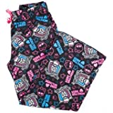 Character Girls Multicoloured Monster High Lounge Pyjamas